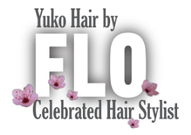 Yuko Hair by Flo